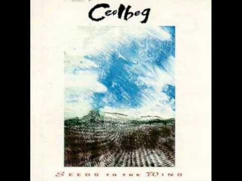 Ceolbeg. ''A' the airts''